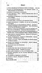 Allgemeine Geschichte der christlichen Kirche nach der Zeitfolge: Bände 5-6