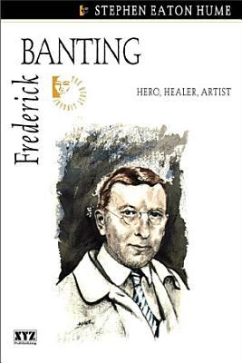 Frederick Banting