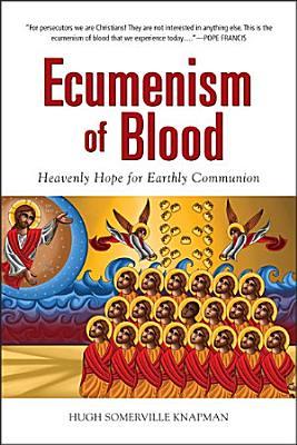 Ecumenism of Blood