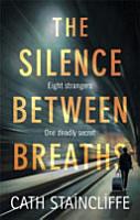 Silence Between Breaths PDF