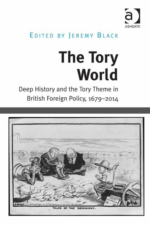 The Tory World