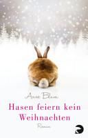 Hasen feiern kein Weihnachten PDF