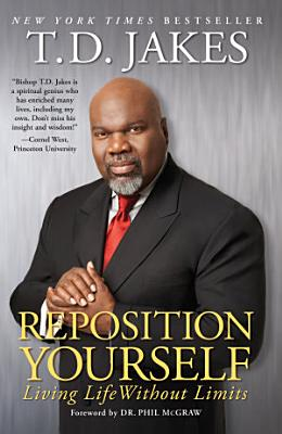 Reposition Yourself PDF