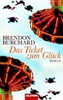 Das Ticket zum Gl  ck PDF