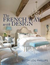 The French Way with Design
