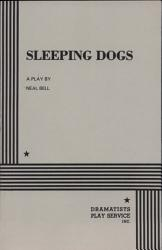 Sleeping Dogs PDF