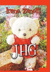 JHG - Due orfanelli e un orsacchiotto
