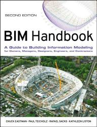 BIM Handbook PDF