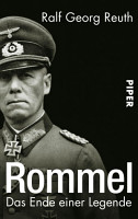 Rommel PDF