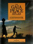 The Gaia Peace Atlas PDF