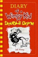Download Double Down Book