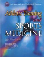 Athletic Training and Sports Medicine PDF