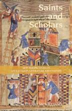 Saints and Scholars PDF