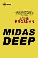 The Midas Deep PDF