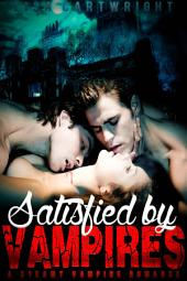 Satisfied by Vampires