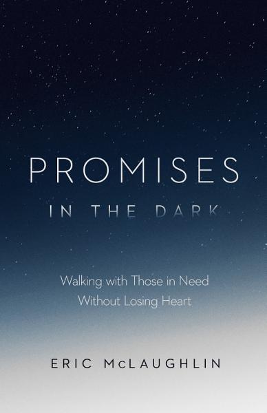 Download Promises in the Dark Book