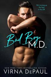 Bad Boy M.D.