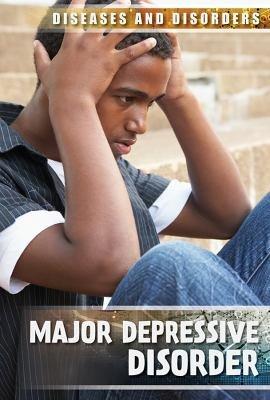 Major Depressive Disorder PDF