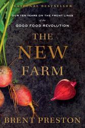 The New Farm Book PDF