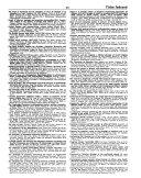 Religion Index Two PDF