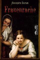 Frauenrache PDF