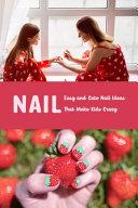 Nail PDF