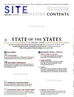 Site Selection PDF