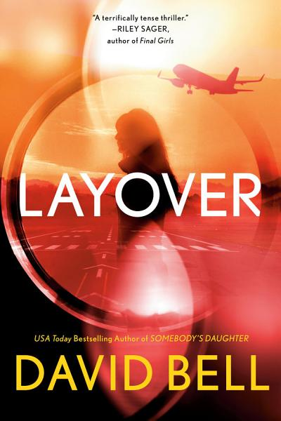 Download Layover Book