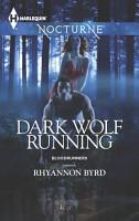 Dark Wolf Running PDF