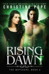 Rising Dawn