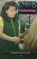 Careers in Cosmetology PDF