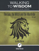 The Lion  the Witch and the Wardrobe C S  Lewis