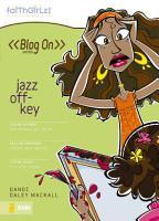 Jazz Off Key PDF