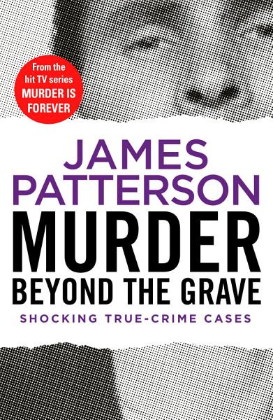 Download Murder Beyond the Grave Book
