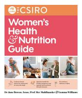 The CSIRO Women s Health and Nutrition Guide PDF