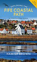 Exploring the Fife Coastal Path PDF