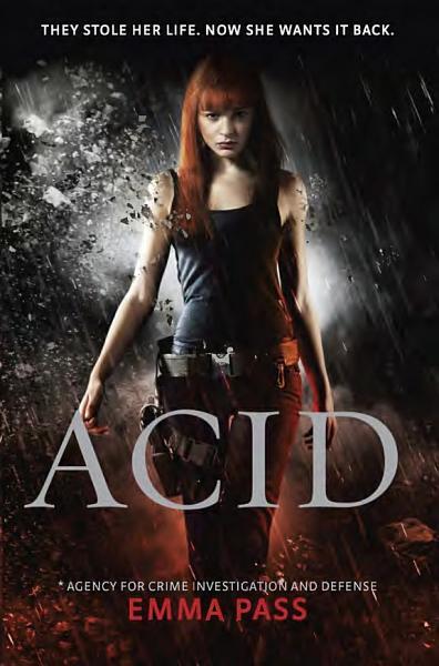 Download Acid Book