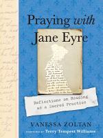 Praying with Jane Eyre