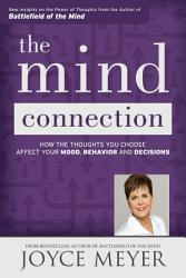 The Mind Connection Book PDF