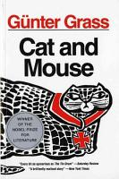 Cat and Mouse PDF
