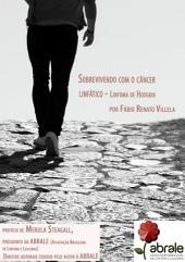 Sobrevivendo Com O Câncer Linfático