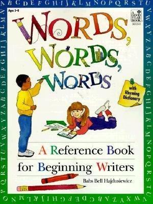 Words  Words  Words PDF