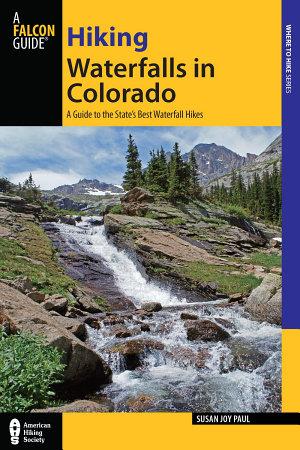 Hiking Waterfalls in Colorado PDF