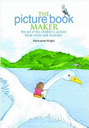 The Picture Book Maker