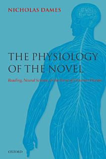 The Physiology of the Novel Book