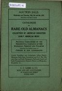 Auction Catalogue PDF