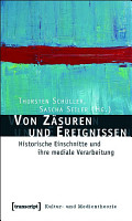 Von Z  suren und Ereignissen PDF