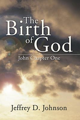 The Birth of God PDF