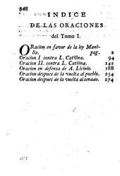 (VIII, 348, [2] p.)