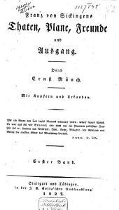 Codex diplomaticus